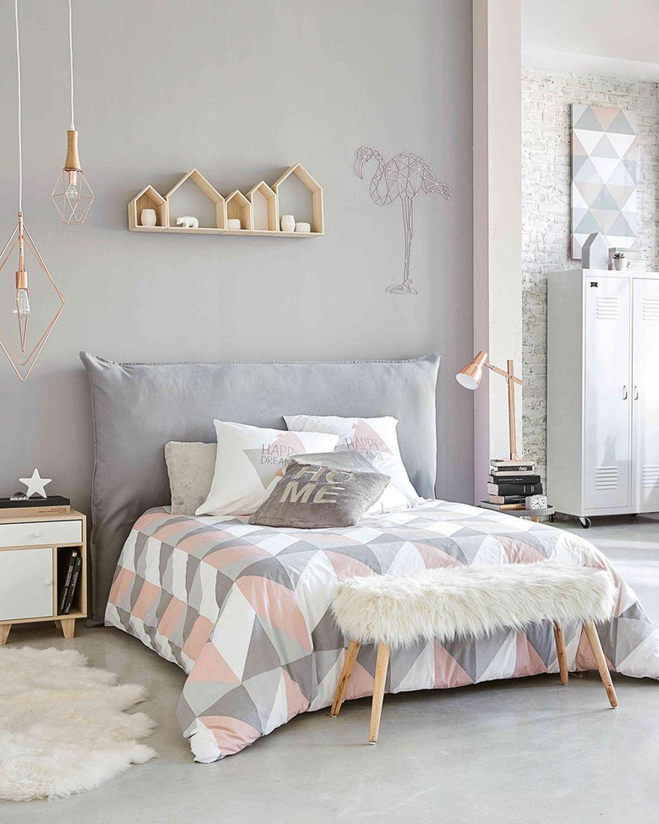 Choisir un tapis pour la déco de la chambre  Shake My Blog  Deco