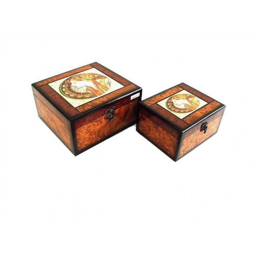 Decorative Keepsake Box Keystone Intertrade Incdecorative Keepsake Jewelry Box In