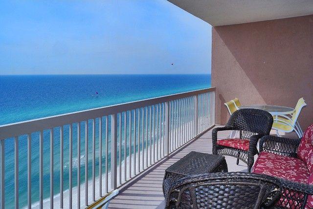 Sunrise Beach Vacation Rental - VRBO 451310 - 2 BR Open Sands Condo in FL, Summer Reduced Rate-2BR/2BA Sunrise Beach/Best View/Free Beach Ch...