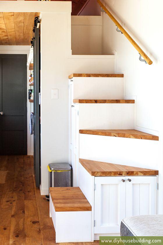 The Doris Jean Tiny House Plans2 Www