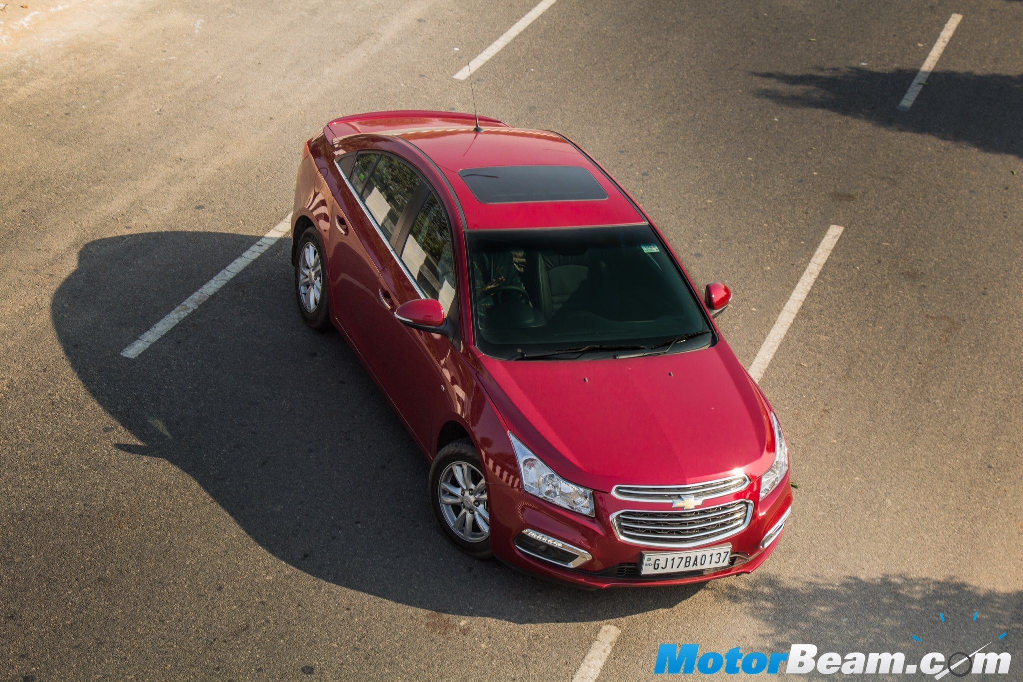 Gm India Operations To Shut Chevrolet Cars To Be Discontinued Chevrolet Cruze Chevrolet Bike News