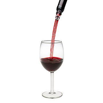 Wine Aerating Tool Wine Aerator Bottle Stop Wine Aerators