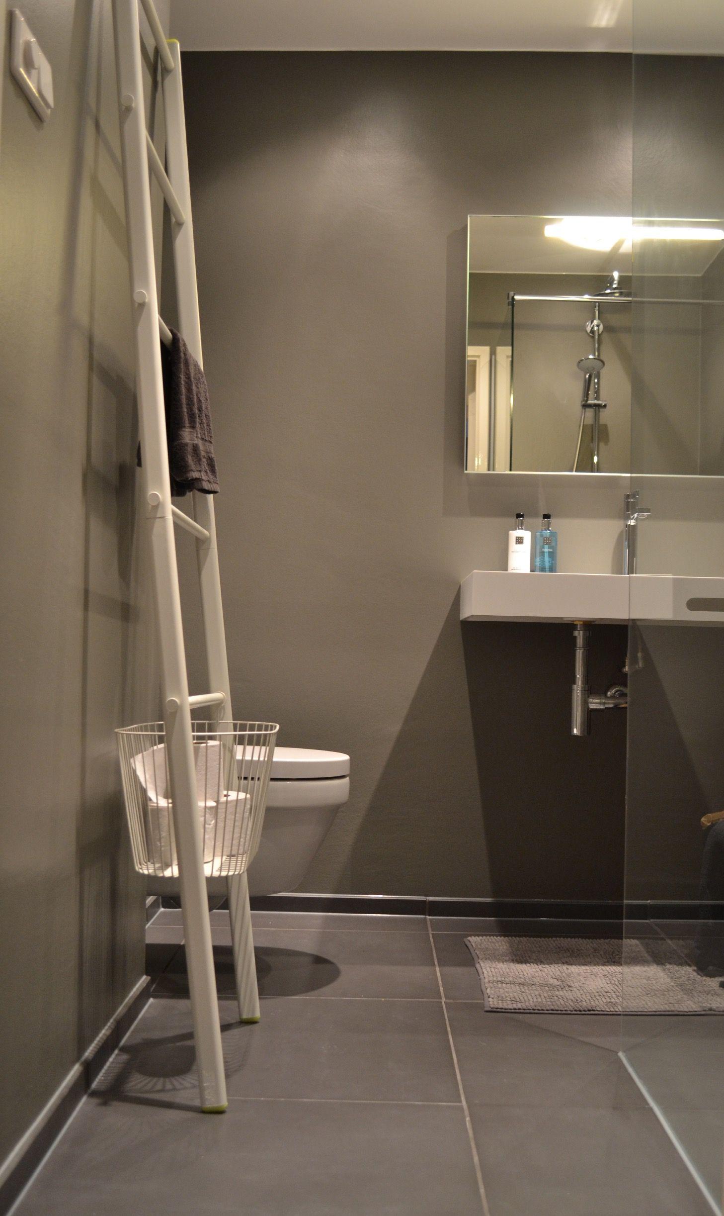 Design Bathroom design by VLB Design Bathroom