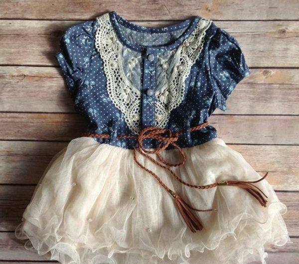 die besten 25 babykleidung g nstig ideen auf pinterest bio cotton babykleidung online und. Black Bedroom Furniture Sets. Home Design Ideas