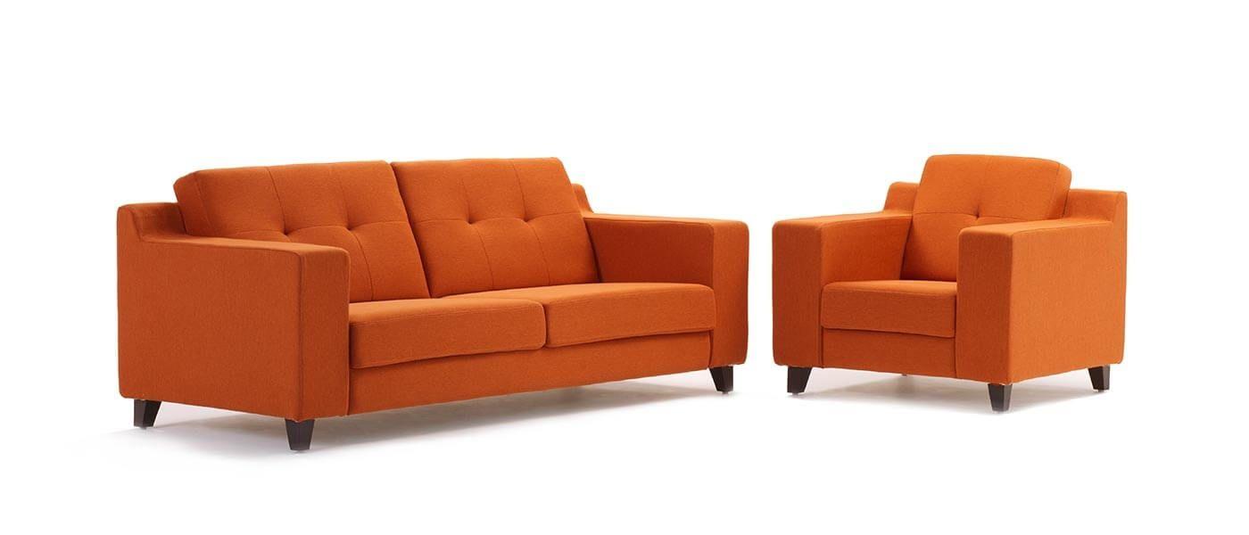 Premium Fabric Sofa Napoli Fabric sofa, Buy sofa