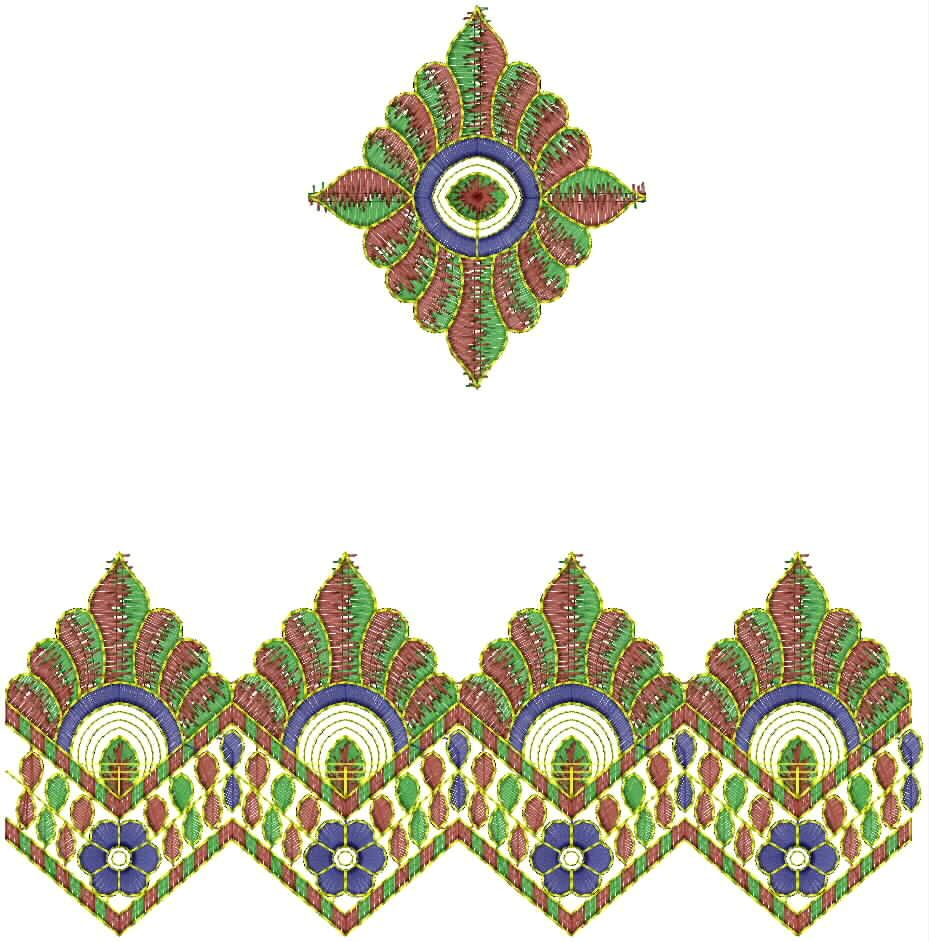 Related image threads pinterest embroidery designs