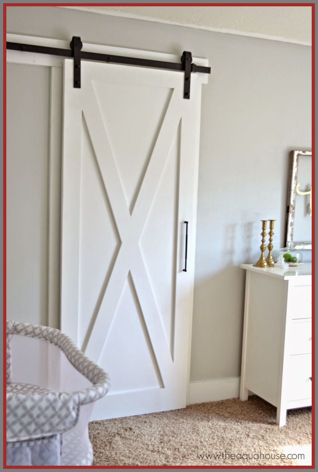 43 Reference Of White Bedroom Door Home Depot In 2020 Bedroom Door Handles White Bedroom Door Interior Barn Doors