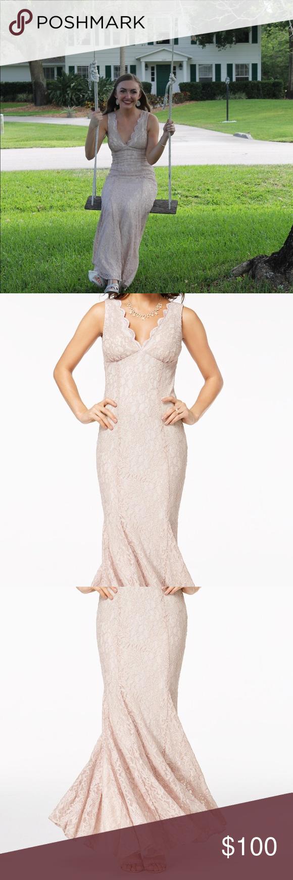 Prom Dress Prom Dresses Beautiful Long Dresses Mermaid Style Prom Dresses [ 1740 x 580 Pixel ]