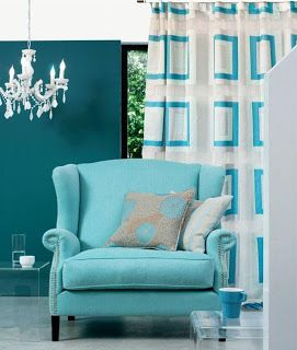 Como elegir cortinas ideas para decorar dise ar y for Ideas para disenar tu casa