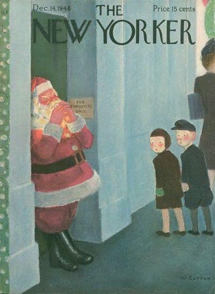 Dec 14, 1946