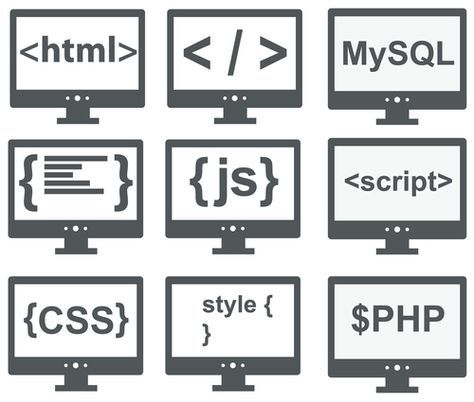 How to Learn to Code For Free: 8 Essential Resources