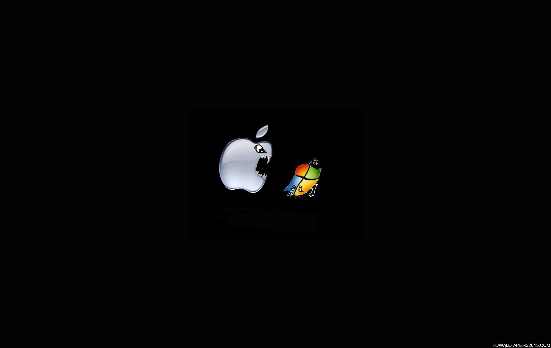 Images Of Funny Desktop Background Mac Wallpaper Hd Wallpapers For Mac Hd Wallpaper