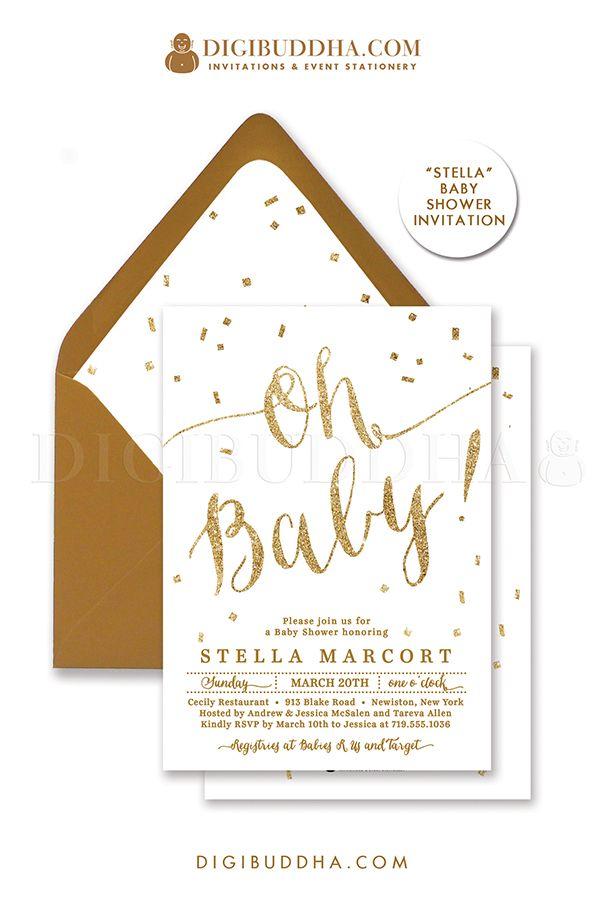 Over The Moon Baby Shower Invitation Template Greetings Island Moon Baby Shower Invitation Moon Baby Shower Baby Shower Invites For Girl
