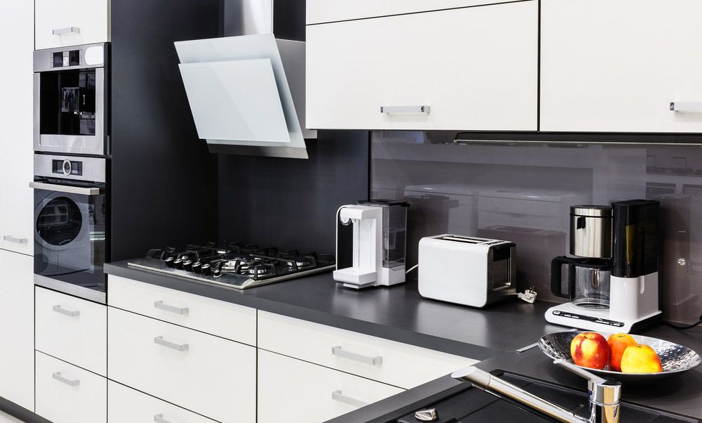 home uk appliances direct from Uk Kitchen Appliances | heroreports ...