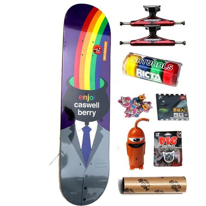 Pin On Skate And Longboards