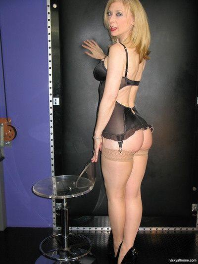 Nina Hartley Sexy Female Sexy Blonde Sexy Body Hot Milf