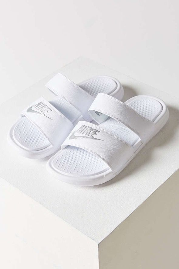 cc397c566c2350 Shop Nike Benassi Duo Ultra Slide at Urban Outfitters today. We carry all  the latest styles