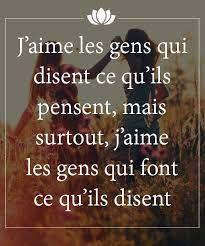 Dictons Sur La Vie : dictons, Citation, L'humour, Citation,, Proverbes, Citations,, Belles, Citations