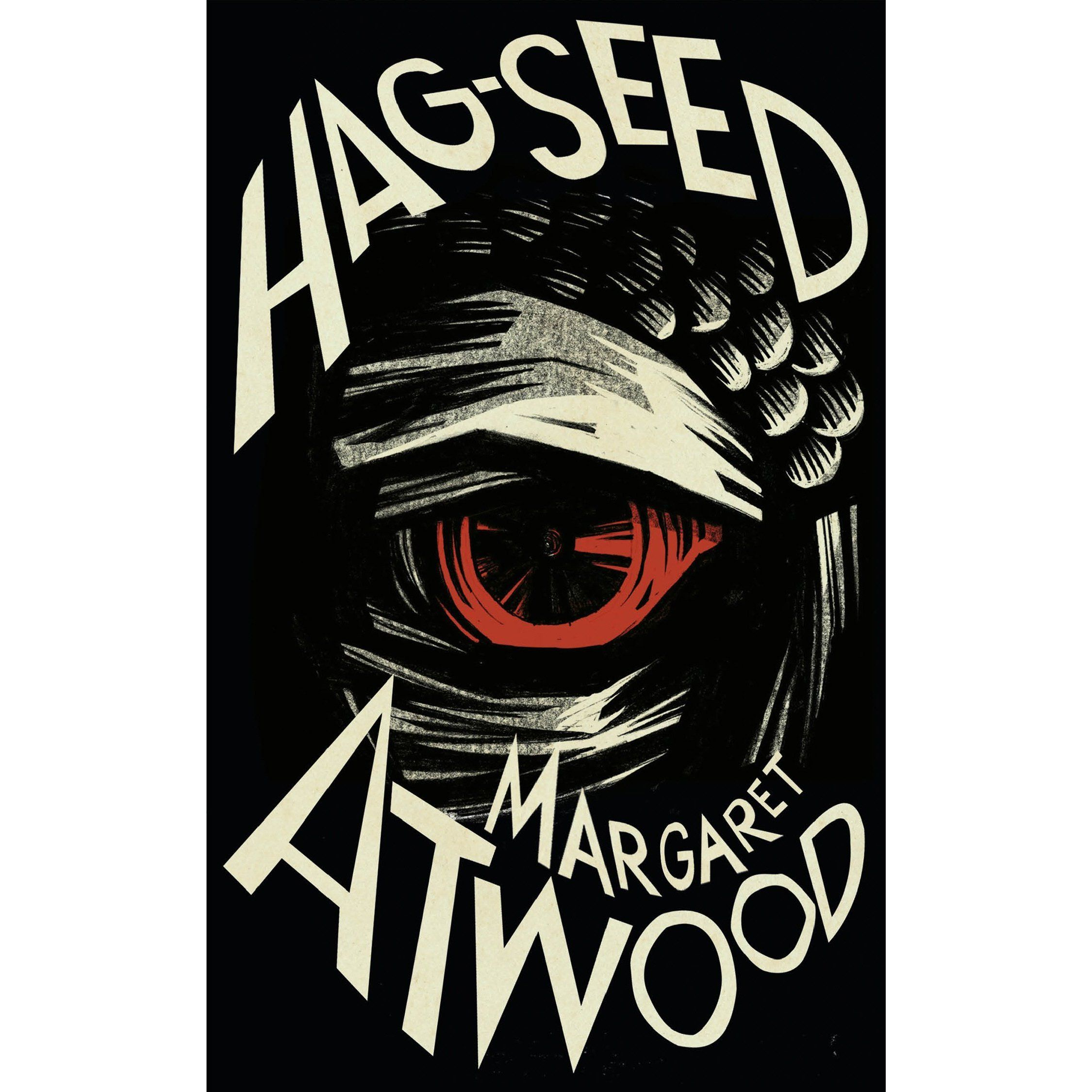 Margaret Atwood Does An Outstanding Job Of Not Only Rewriting