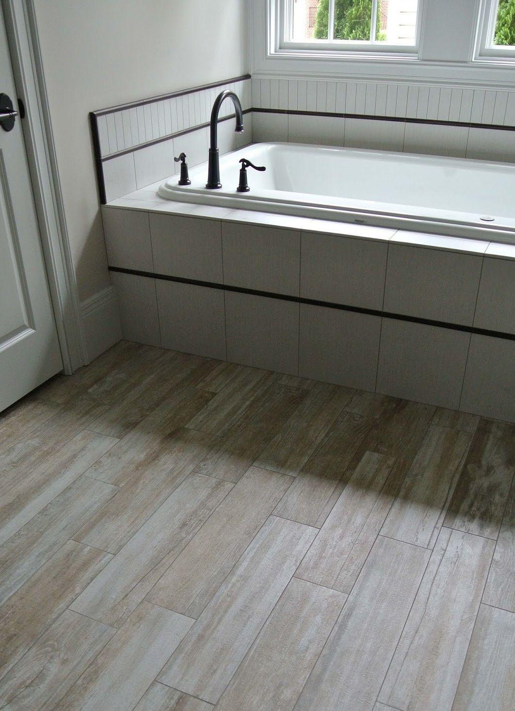 Kleine Badezimmer Bodenbelag Ideen Kleine Badezimmer Bodenbelag Ideen Haus Ausstattung Ist Ein Bodenfliesen Bad Bodenbelag Fur Badezimmer Badezimmer Klein