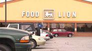 SALISBURY, N C  —Food Lion's parent company, Delhaize