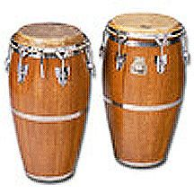 A African type of drums | Drums-- Types and accessories ...