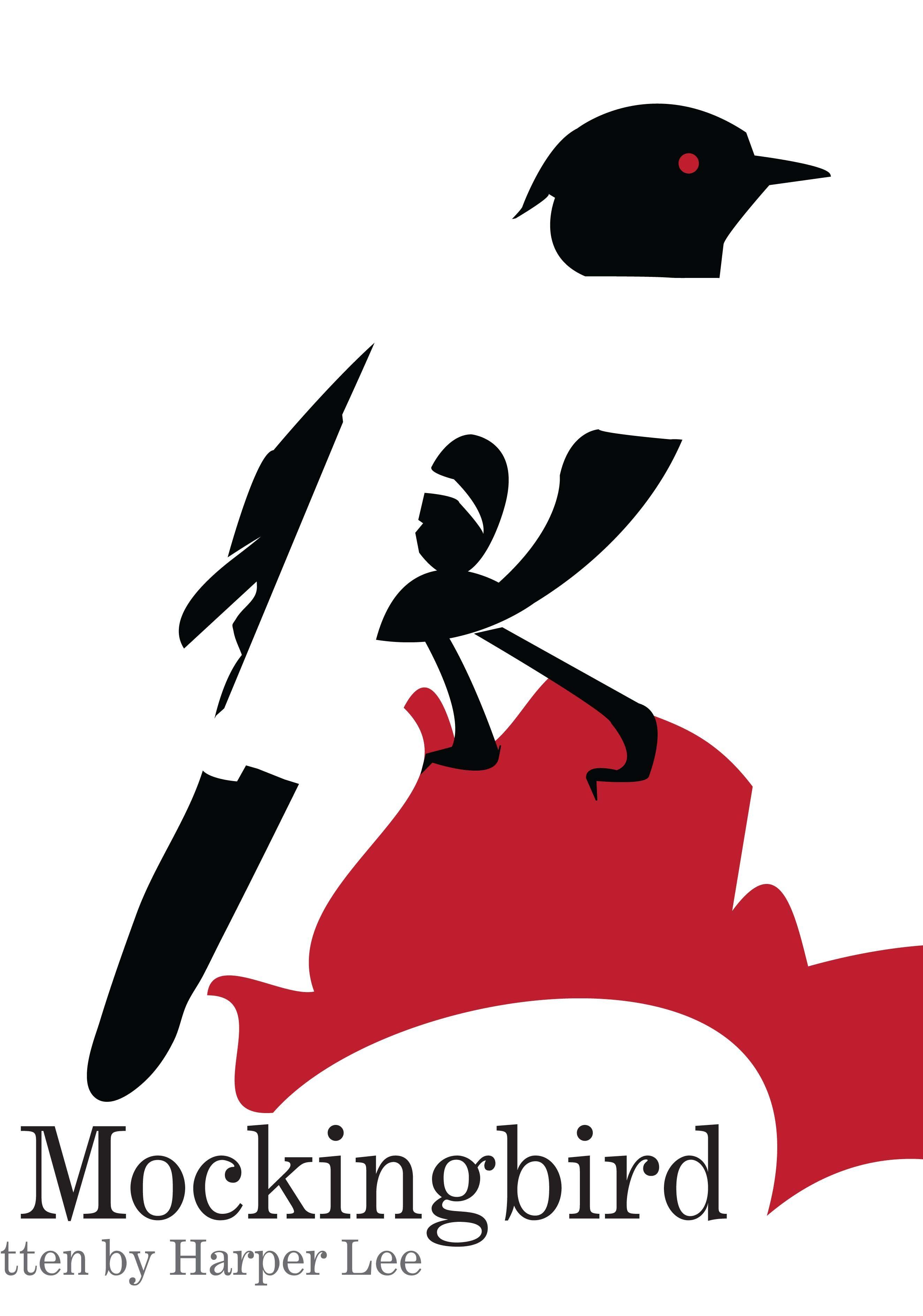 Kill mockingbird scrapbook ideas - The Name Of The Book Is To Kill A Mockingbird I Believe That Bob Ewell Killed The Figurative Mockingbird Mr Robinson Bob Ewell Pinterest A Tree