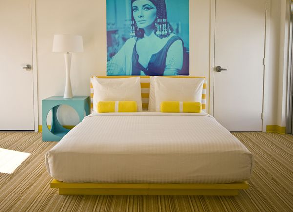 Image Result For Lords South Beach Hotel