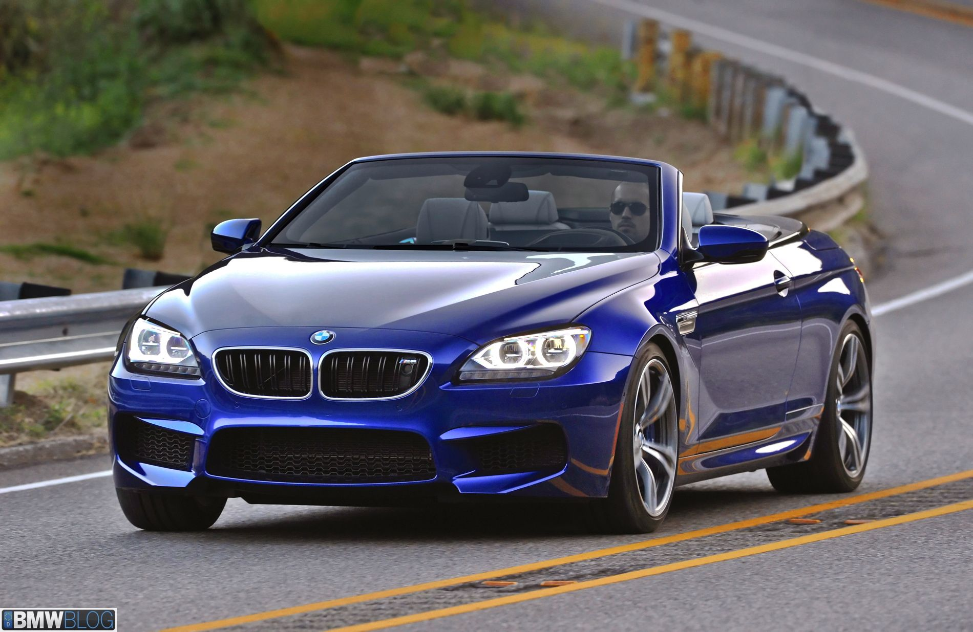 BMW M Vehicles For My Ultimate Garage Pinterest Bmw M - Bmw 640i convertible 2014