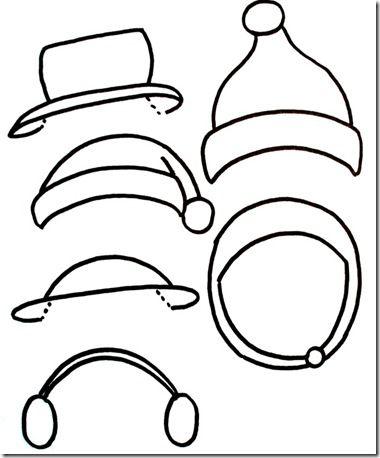 Snowmen Printables Christmas ideas Snowman decorations, Snowman