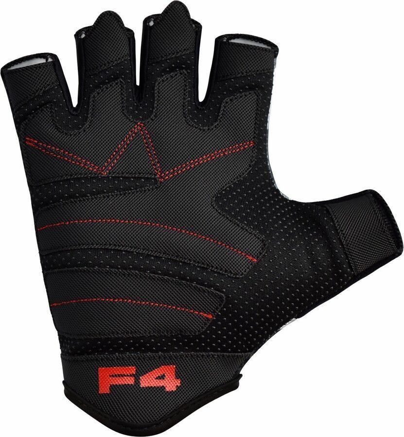 RDX Damen Fitness Handschuhe Training Gym Sports Krafttraining DE