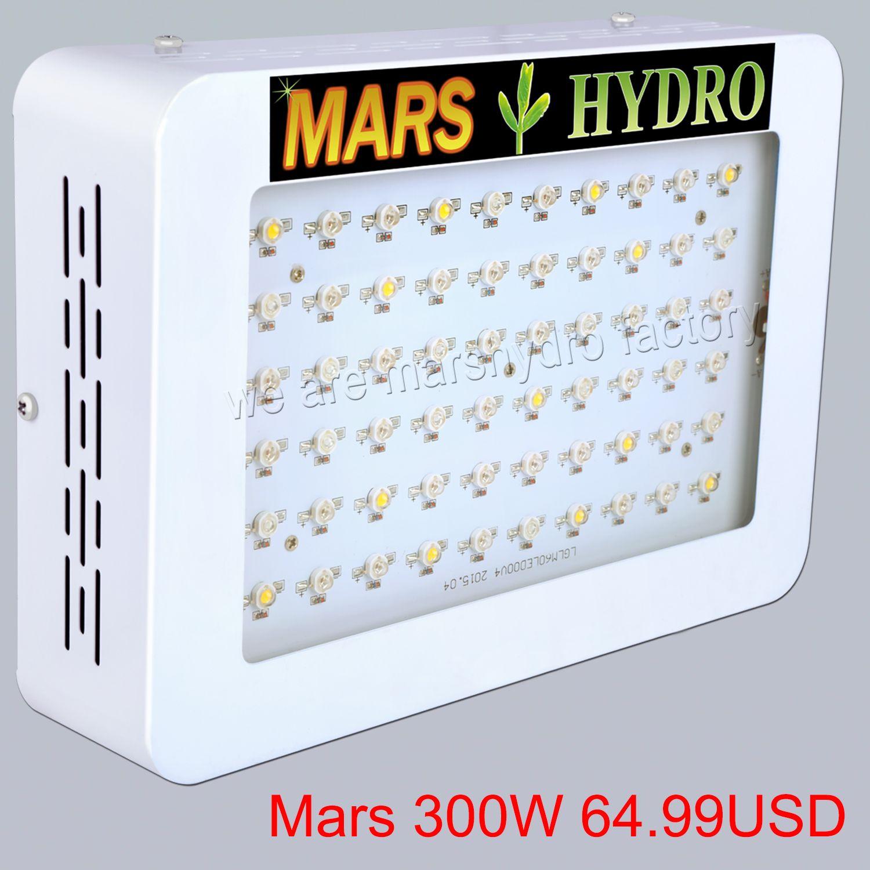 w lite spec solutions luminigrow sony on light led lights best tag dsc grow m full module pair spectrum in