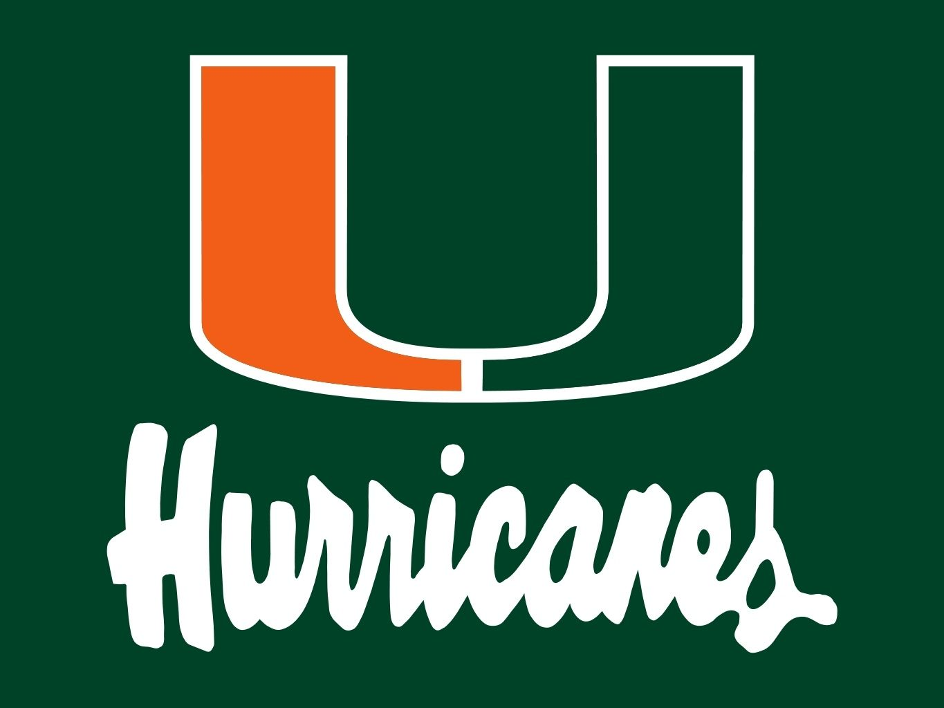Miami investigation lawyer says shes a patsy miami hurricanes football team voltagebd Choice Image