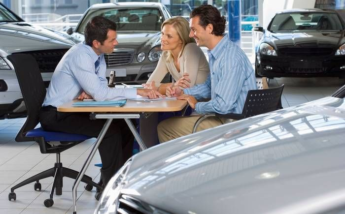 Find Out The Best Parkers Price Guide At Baba365 Http Goo Gl 81nddl Parkerspriceguide Parkerscarguide Car Dealer Buy Car Online Car