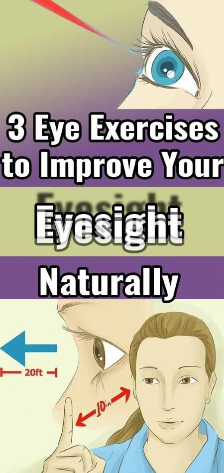 How To Get Rid Of a Stye Overnight