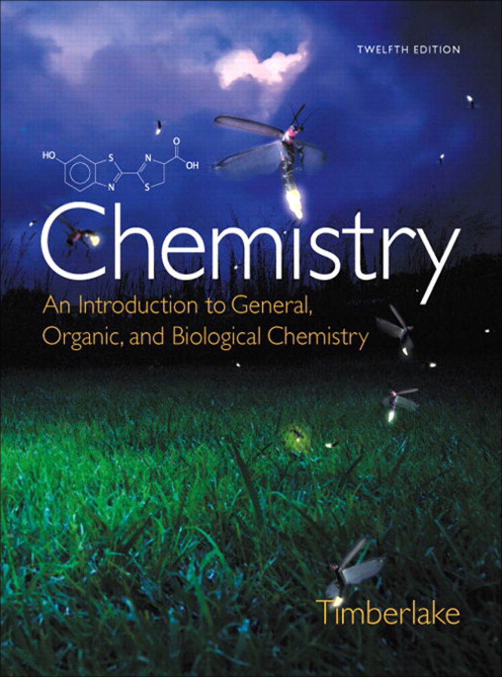 Chemistry Ebook Rental With Images Biological Chemistry