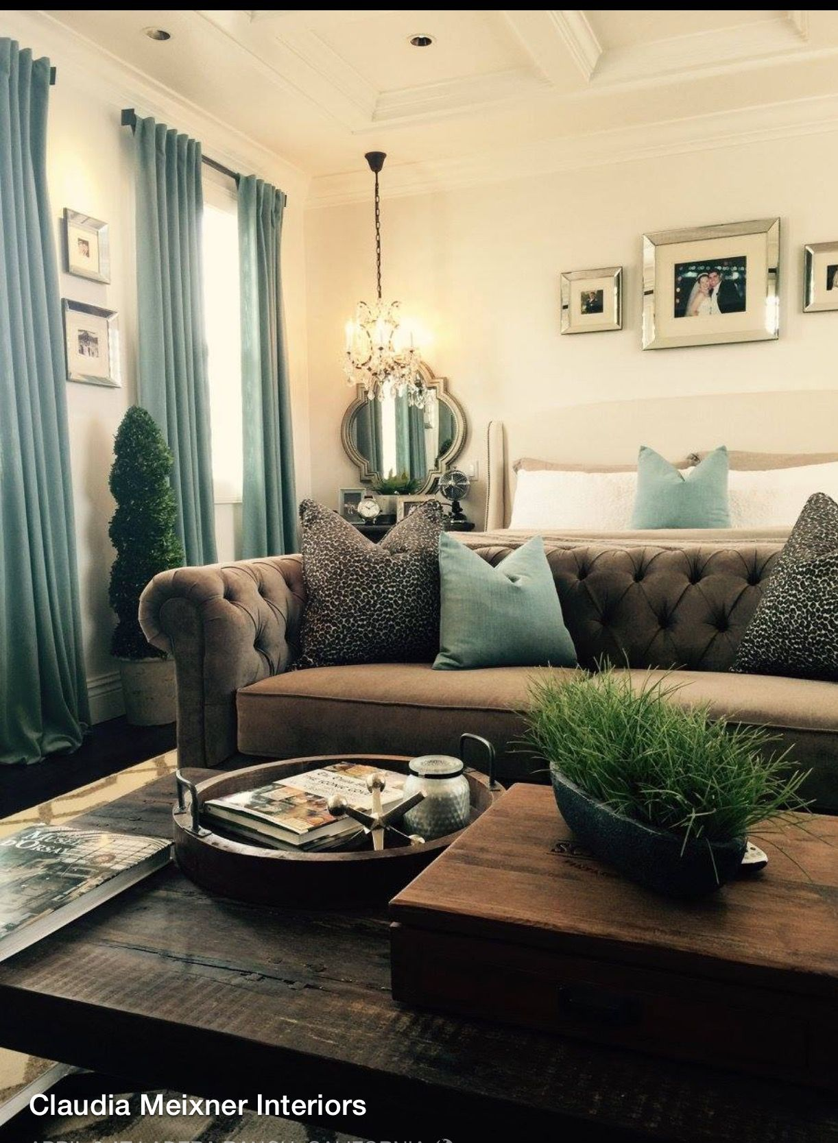Pin by Claudia Meixner on Claudia Meixner Interiors Home
