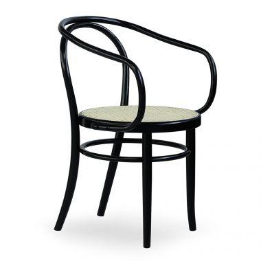 Se08 Holzstuhle Sessel Holz