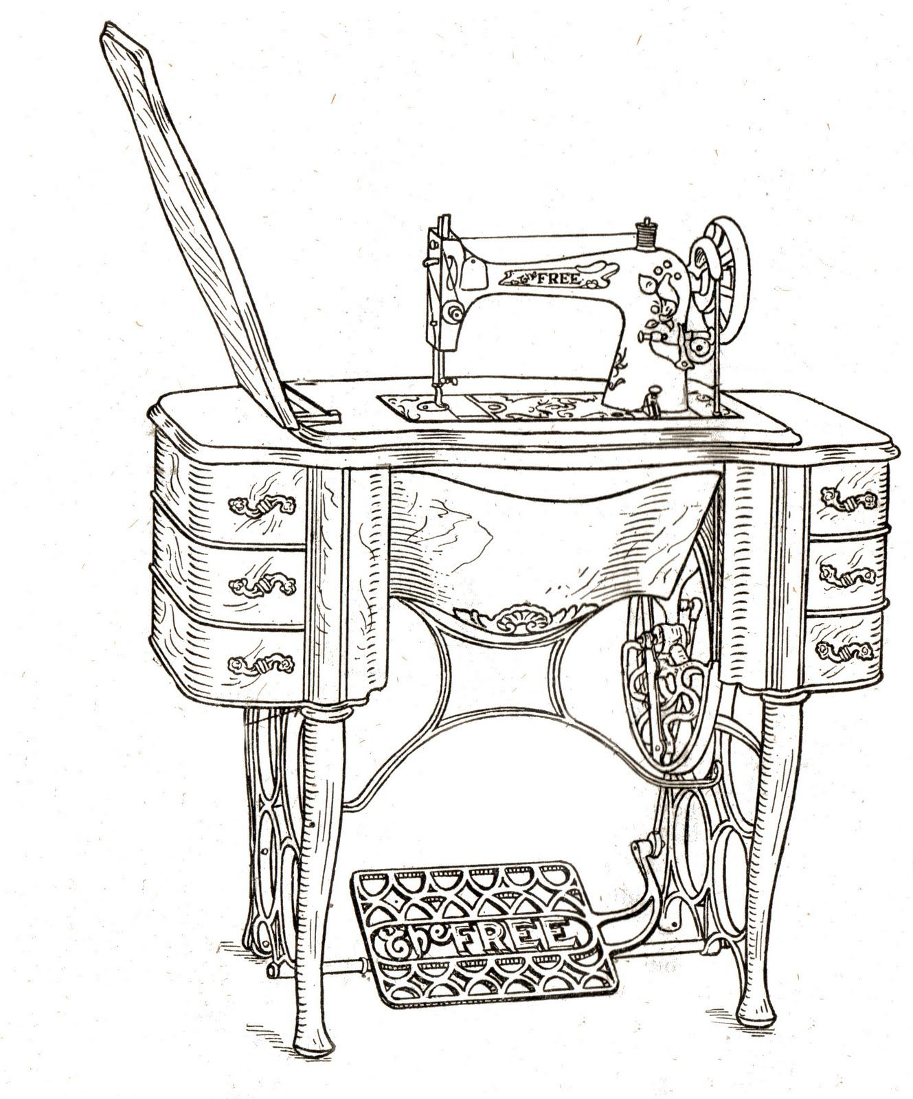ref. para costureros | transferencia costura