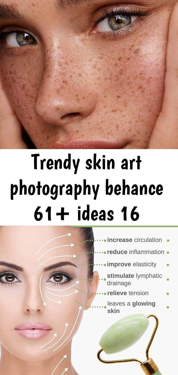 Trendy skin art photography behance 61+ ideas 16 Trendy Skin Art Photography Behance 61+ Ideas Double Head Facial Massage Roller Jade For Face Slimming Body Head Neck Price: $ 10.00 & FREE Shipping Aloe Beautiful Soothing Sleep Face And Body Mask You're Going to Want Julianne Hough's Hair Knot, Stat | For the 2016 Creative Arts Emmy Awards, Julianne Hough stepped out in a show-stopping Zuhair Murad gown paired with a pretty low hair knot. See her look here.