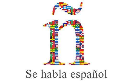 Se habla espanol :)