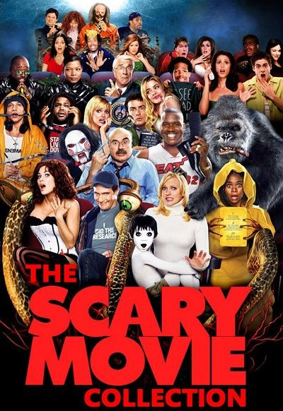 Pin By Basm Gamil On Goodalot Scary Movies Scary Movie 5 Horror Movie Characters