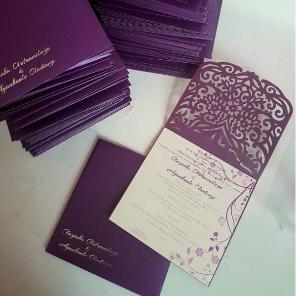 Wedding Invitation Card template, 5x5u0027u0027 5x7u0027u0027 laser cutting file - fresh invitation samples template