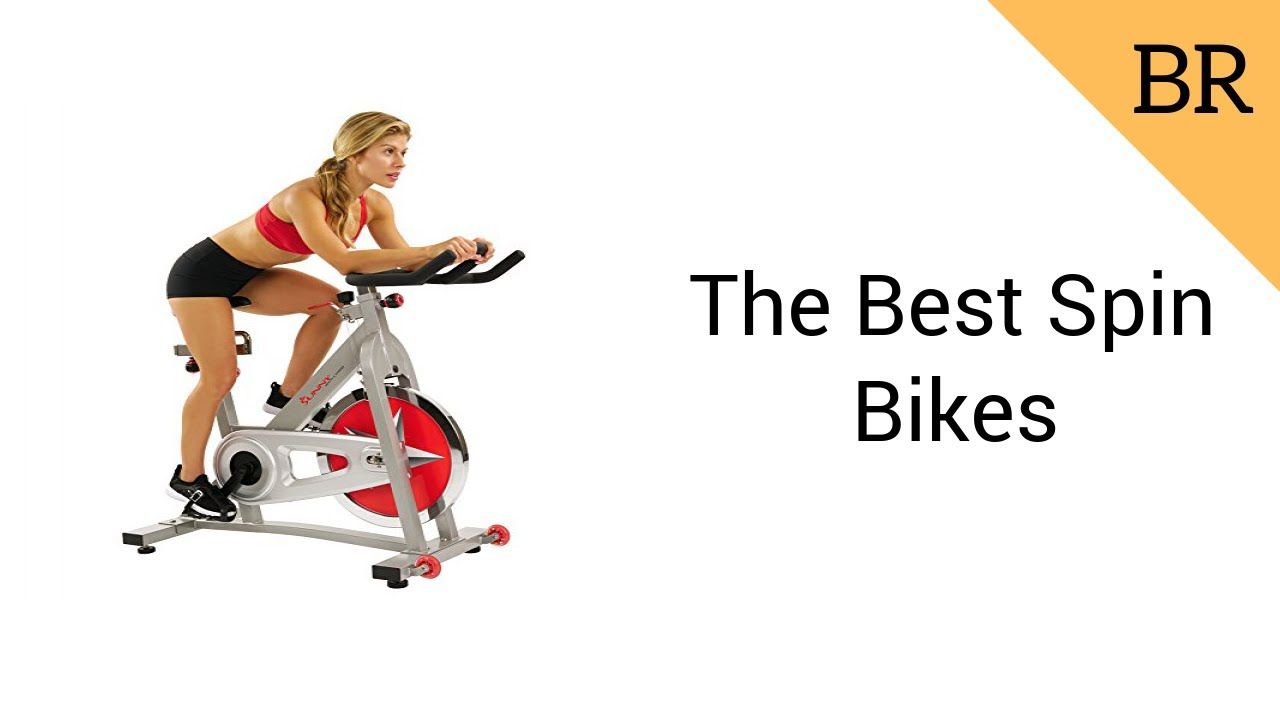 The Best Spin Bikes Top Reviews Buying Guide Https Youtu Be Apd2qndrtx4 With Images Spin Bike For Home Spin Bikes Biking Workout