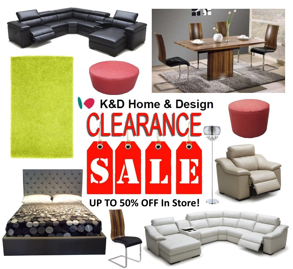 Up To 50 Off In Store On Select Items All December 2016 Long With Images Houston Furniture Contemporary Furniture Modern Furniture