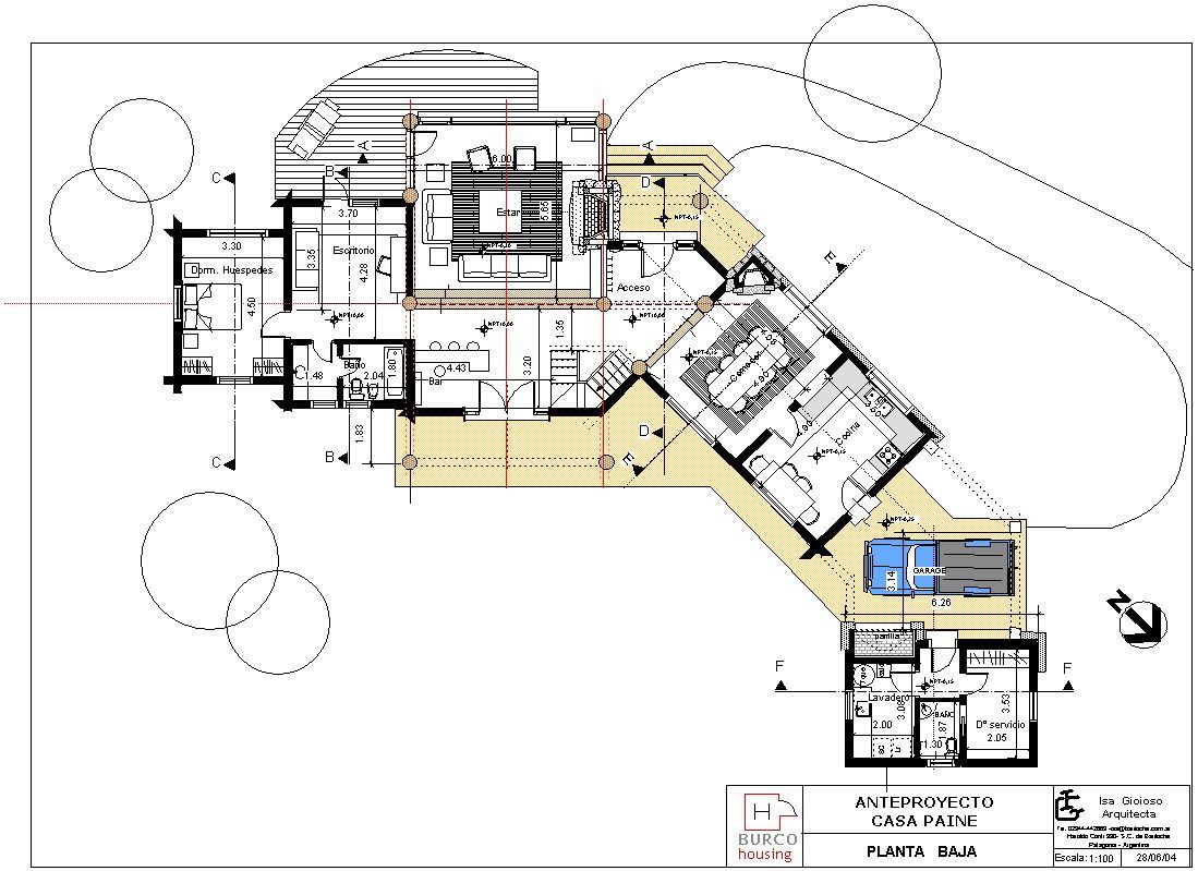 ranch house floor plans amazing design on home gallery design ranch house floor plans amazing design on home gallery design ideas