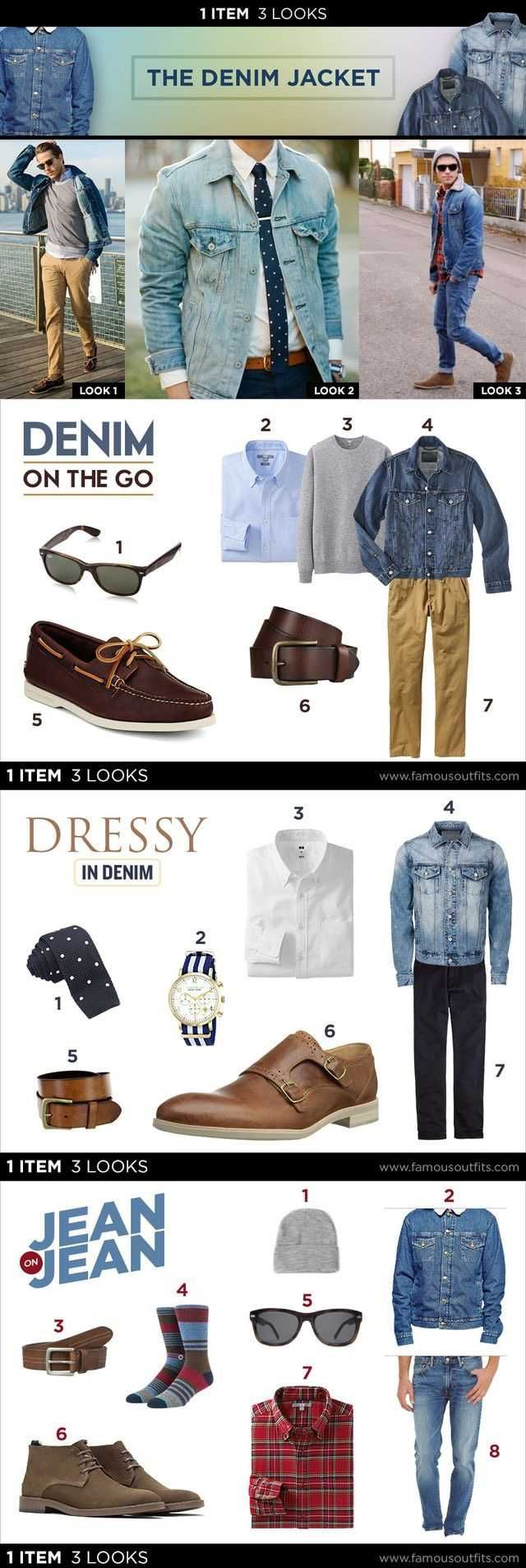 Men fashion advices fashion advice advice and suit styles
