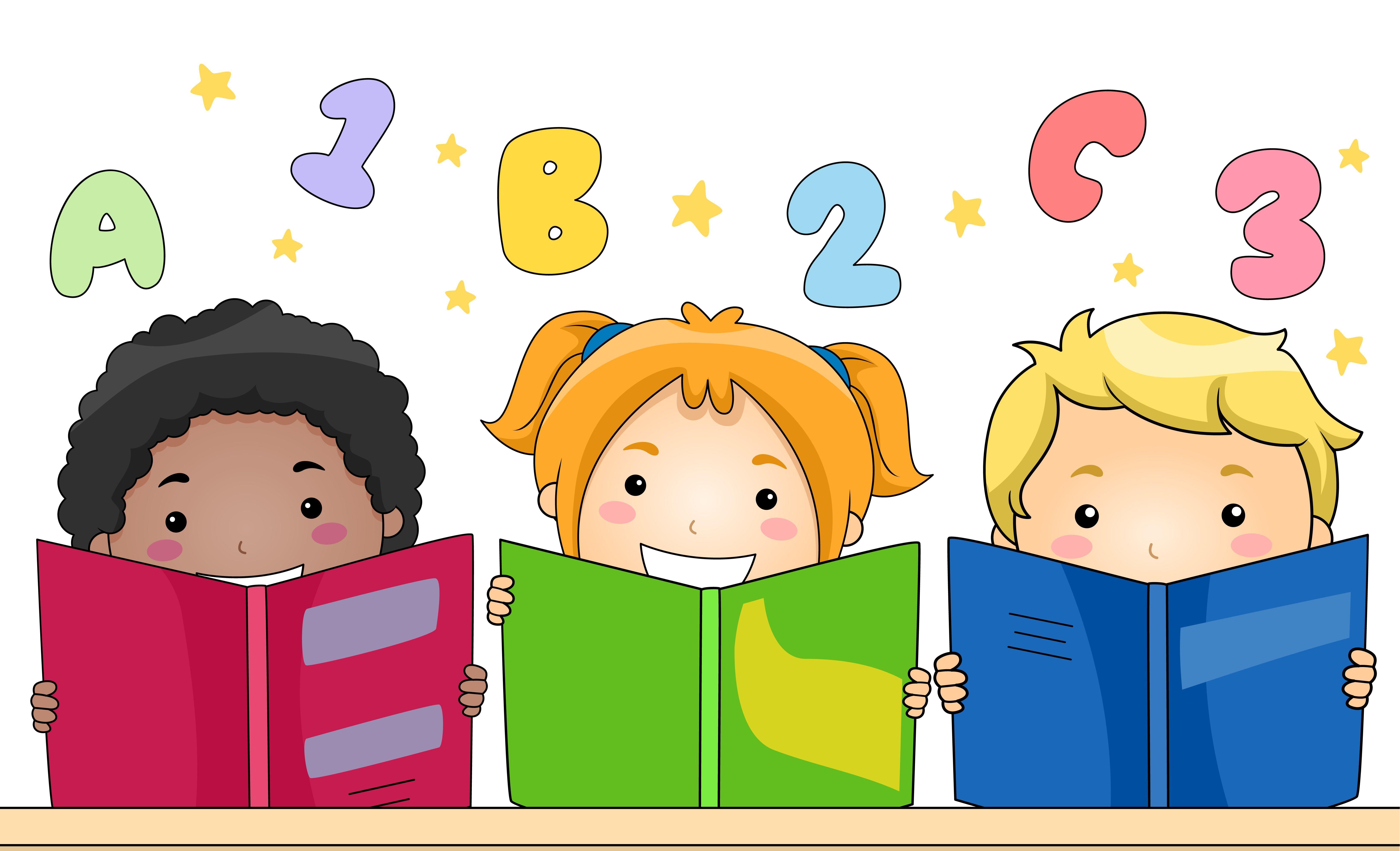 Getting Ready For Kindergarten Tips For Kindergarten Readiness Kids Reading Books Kids Reading Kindergarten Readiness