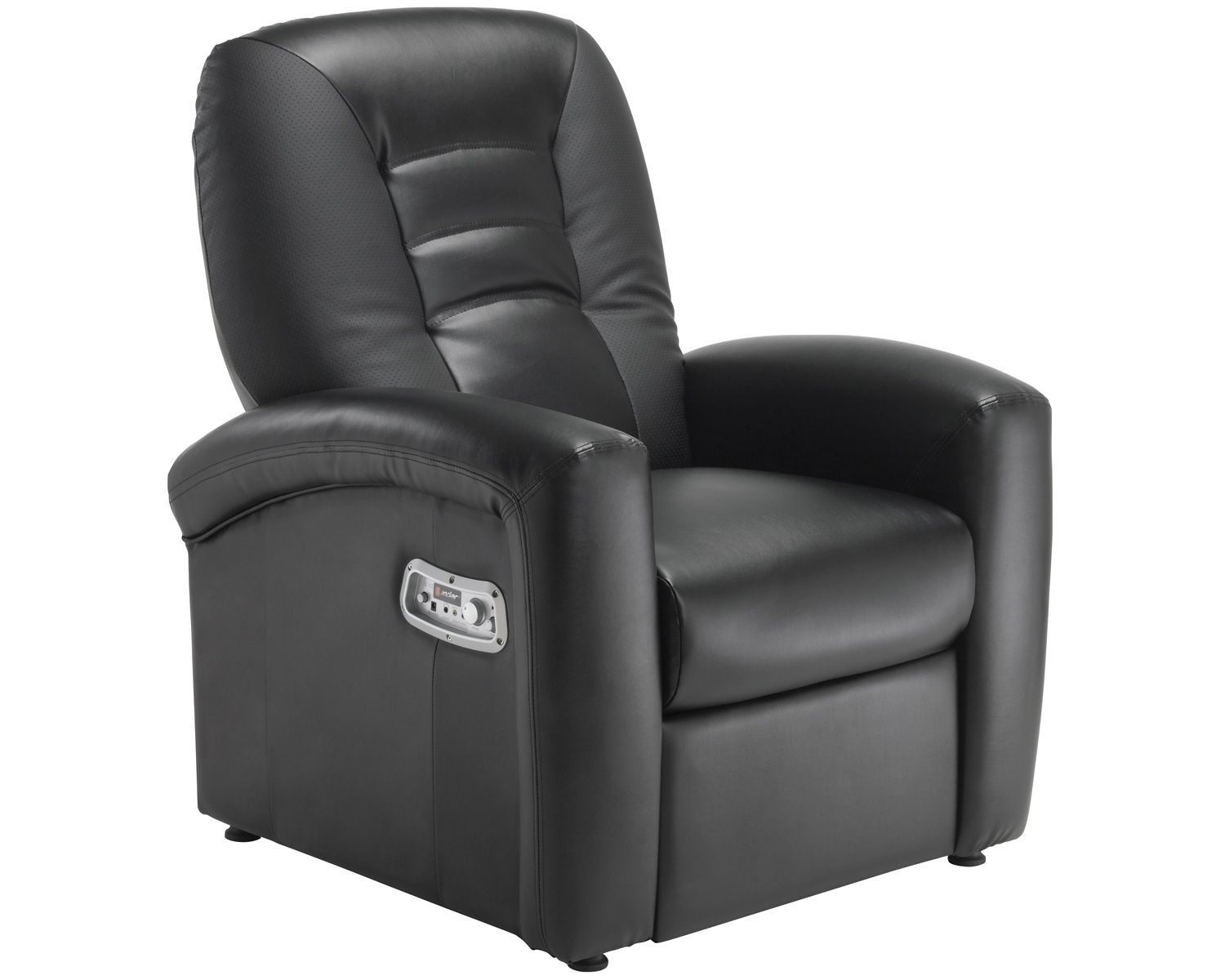 Cheap Game Chairs with Speakers  kids rooms home ideas