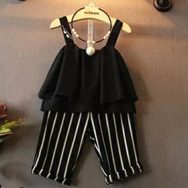 Kinderkleidung 2020 Cocuk Giyim Barbie Giysileri Kiyafet